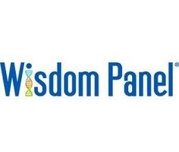 Wisdom Panel