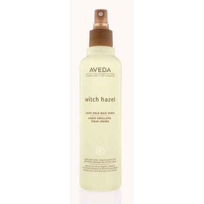 Aveda Witch Hazel Hair Spray