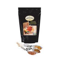 TWININGS® OF London Honey-Stirrer Tea Sweetener Made with Real Honey & Lemon Extract