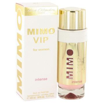 Mimo Chkoudra Mimo Vip Intense 3.4 Oz For Woman - MIMVIPI34SW