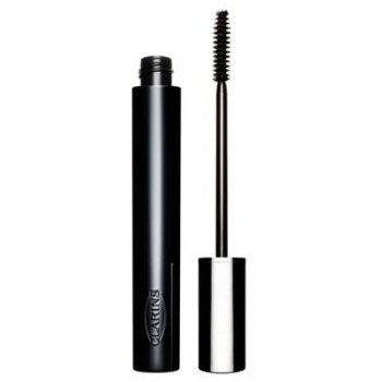 Clarins Wonder Waterproof Mascara