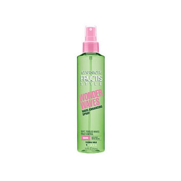 Garnier Fructis Wonder Waves Wave-Enhancing Spray