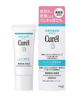 Curél® Wrinkle Moisture Essence