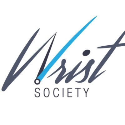 wrist society reviews