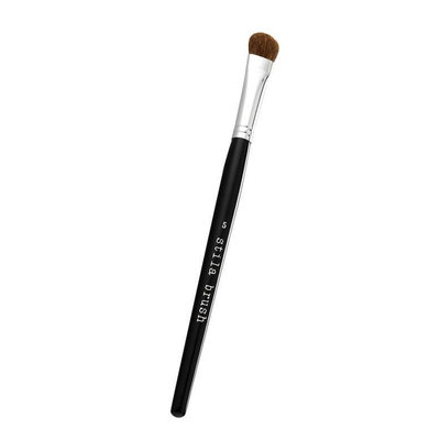 stila All-Over Shadow Brush #5