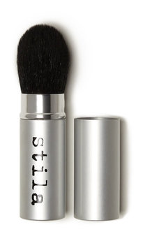 stila Retractable Powder Brush #31
