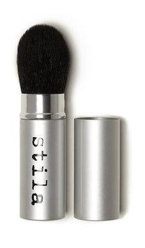 stila Retractable Powder Brush #31