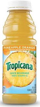 Tropicana® Pineapple Orange