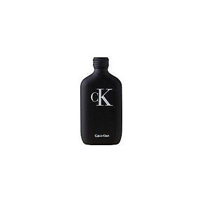 Calvin Klein CK Be Eau de Toilette Spray