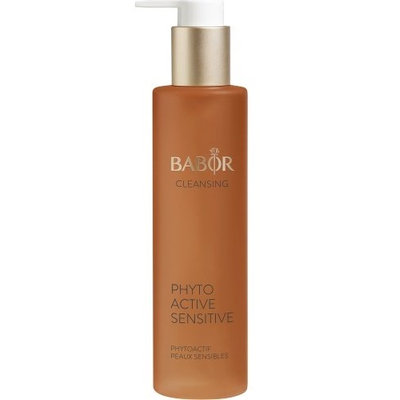 Babor Phytoactive Sensitive Cleansing