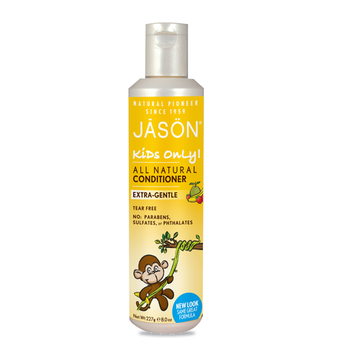 JASON Kids Only!™ Extra Gentle Conditioner