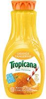 Tropicana® Pure Premium Orange Tangerine