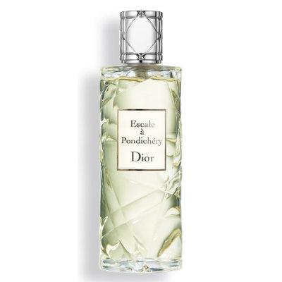 Dior - Escale A Pondichery Eau De Toilette Spray