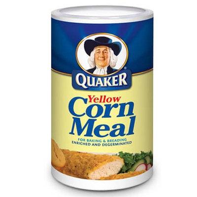 Quaker® Steel Cut Oats Traditional