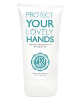 Yes Nurse Yes! Nurse - Protect Your Lovely Hands 24Hr Super Moisturiser 50ml