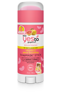 yesto® grapefruit Vitamin C Glow-Boosting SnapMask™ Stick