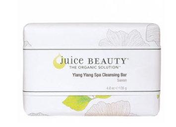 Juice Beauty® Ylang Ylang Spa Cleansing Bar
