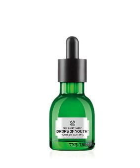 THE BODY SHOP® Drops Of Youth™ Youth Concentrate