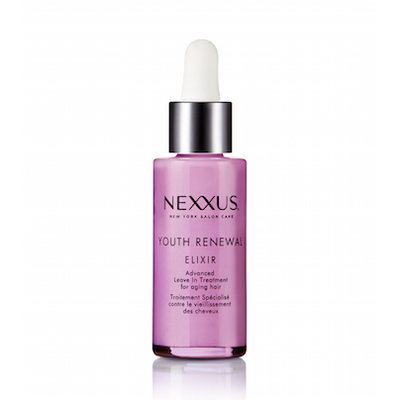 Nexxus Youth Renewal Reviving Elixir