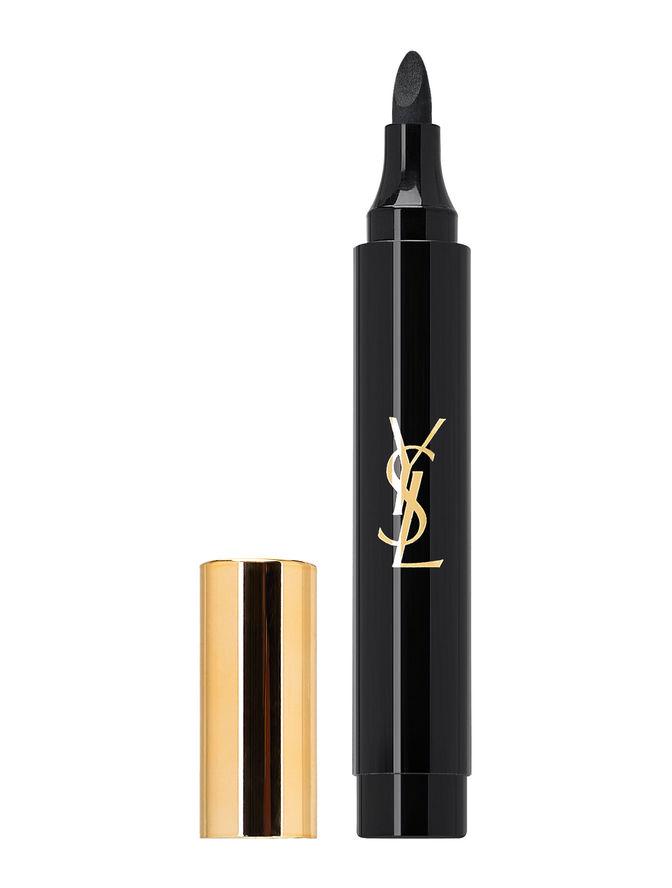 Yves Saint Laurent Eye Marker