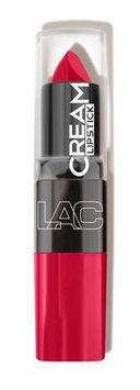 L.A. Colors Moisture Cream Lipstick