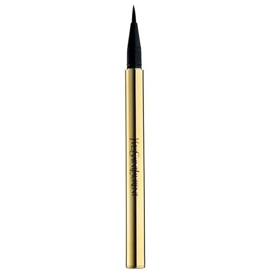 Yves Saint Laurent Easy Liner For Eyes Automatic Eyeliner