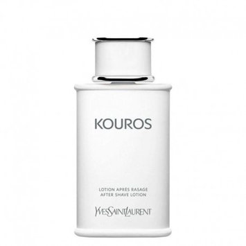 Yves Saint Laurent Kouros Aftershave Lotion