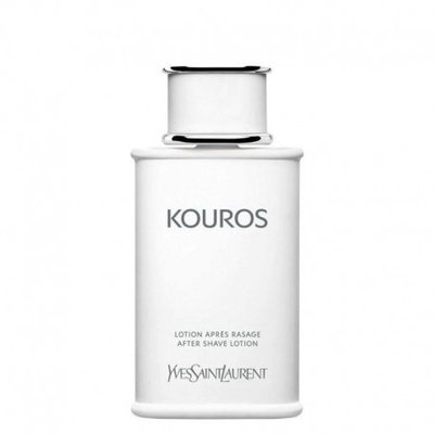 Yves Saint Laurent Kouros Aftershave Lotion