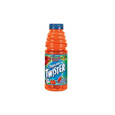 Tropicana® Trop Twister Strawberry Kiwi Cyclone