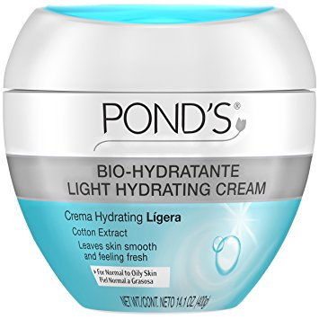 POND's Bio Hydratante Cream