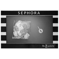 SEPHORA COLLECTION Z Palette Double Sided
