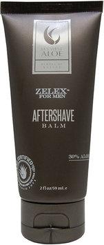 Key West Aloe Zelex Aftershave Balm