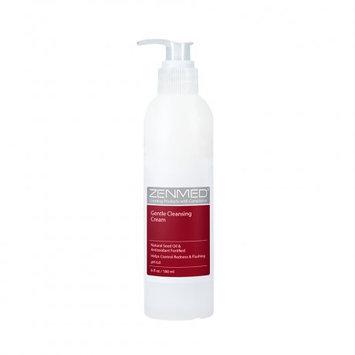 ZENMED Gentle Cleansing Cream