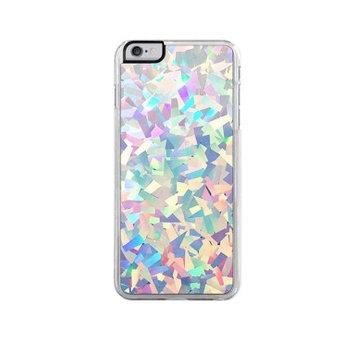 ZERO GRAVITY iPhone 6 Plus Case - Andromeda
