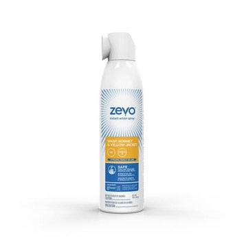 Zevo Wasp, Hornet & Yellow Jacket Stinging Insect Spray