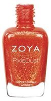 Zoya - Nail Polish PixieDust Summer Collection Destiny - 0.5 oz.
