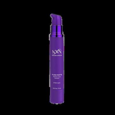 NxN Beauty Flash Matte Perfecting Primer