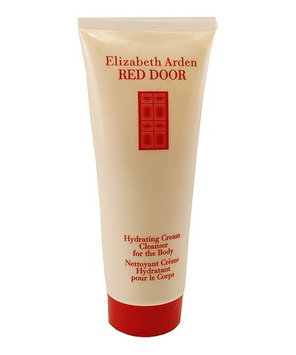 Elizabeth Arden Red Door Hydrating Cream Cleanser