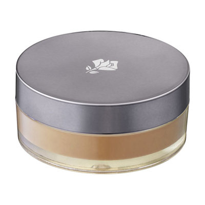 Lancôme Ageless Minérale with White Sapphire Complex Skin-transforming Mineral SPF 21 Powder Foundation