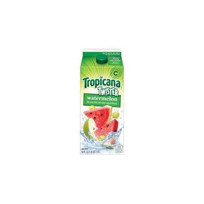 Tropicana® Twister Watermelon