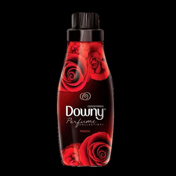 Photo of Downy® Libre Enjuague™ Pureza Silvestre 12-28.7 fl. oz. Plastic Bottles uploaded by Bruna M.