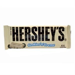 Hershey's Zagnut Bar, 1.75 oz, 18 count uploaded by Ktrin P.