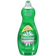Palmolive Ultra Original Dish Liquid uploaded by Ellen C.