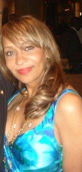 Caress® Cashmere Luxury Silkening Body Wash uploaded by Robin T.