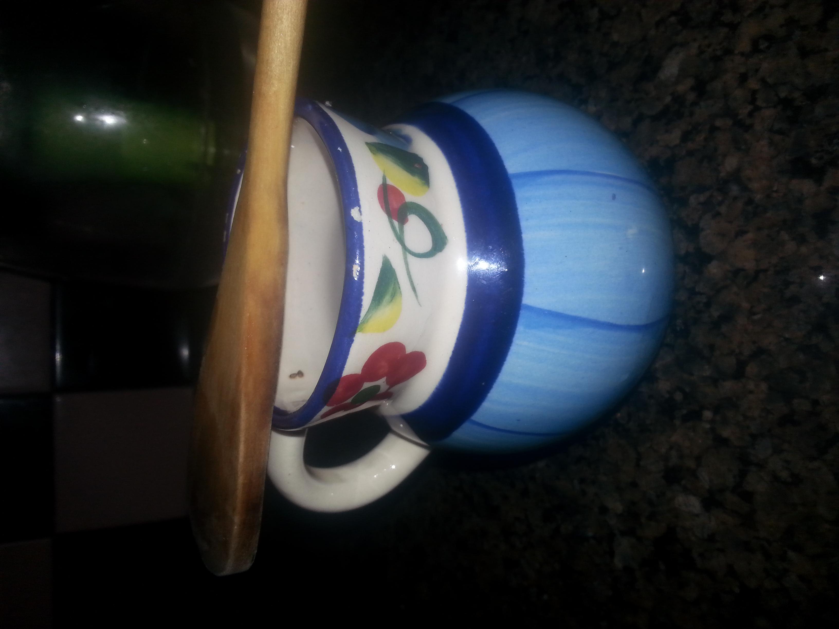 Nescafe Taster's Choice Decaffeinated Coffee uploaded by Maria Andrea V.