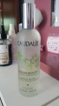 Caudalie Beauty Elixir uploaded by Laura G.
