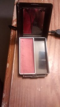 COVERGIRL Classic Color Blush uploaded by Karina V.