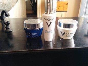 Vichy LiftActiv Serum 10 Supreme uploaded by Deya W.