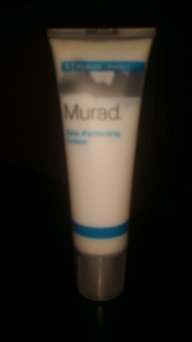 Photo of Murad Skin Perfecting Lotion, 1.7 oz uploaded by Veronica S.