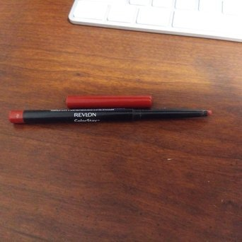 Revlon ColorStay Lipliner uploaded by Carla J.